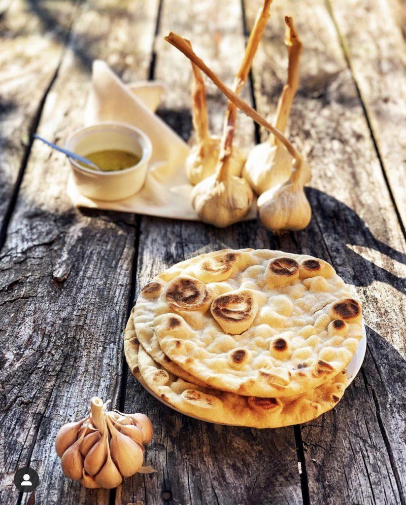 garlic-naan2