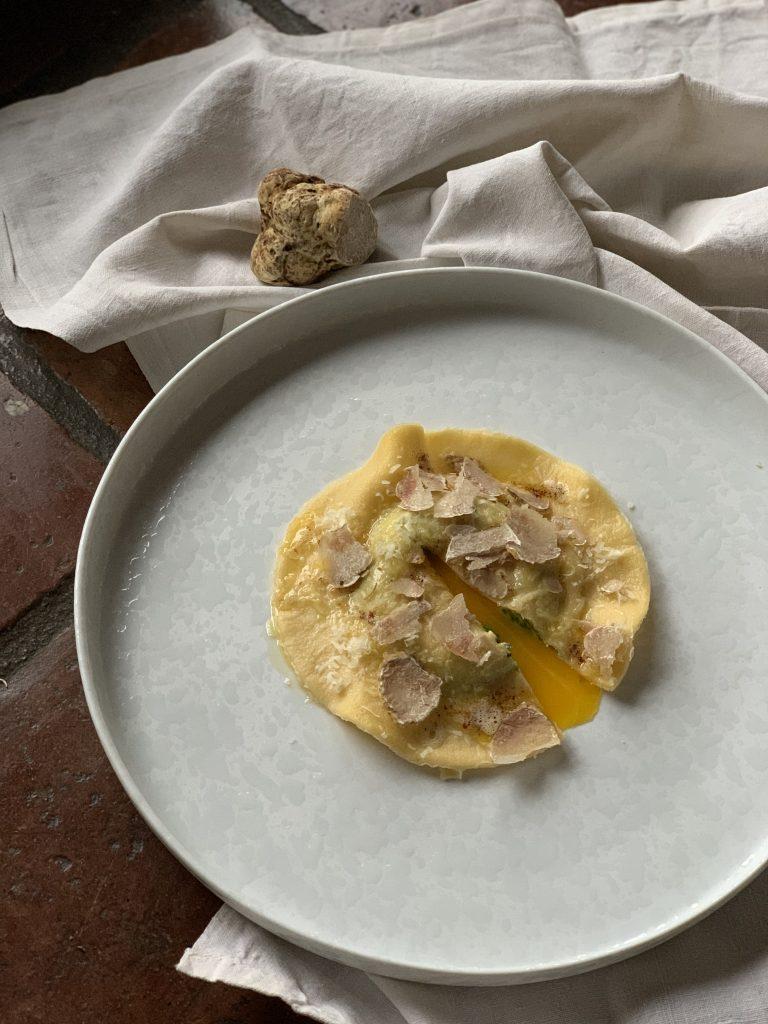 tartufo-ricetta